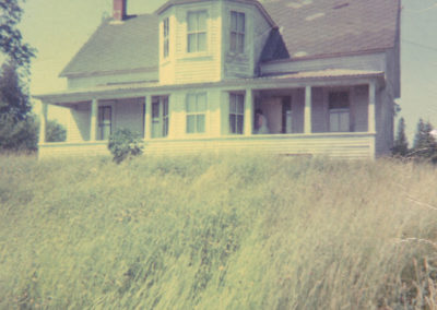 Homestead c 1970 original-XL